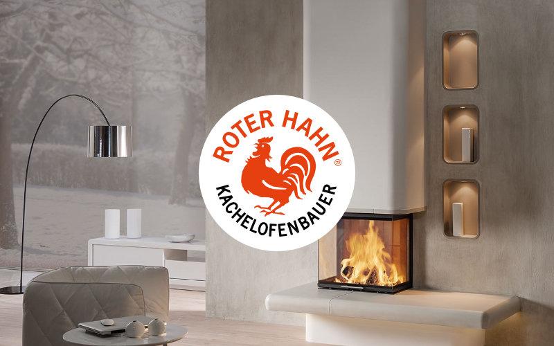 roter hahn kachelofenbauer roter hahn. Black Bedroom Furniture Sets. Home Design Ideas